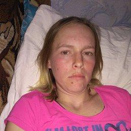 Катя, 31 год, Вышгород