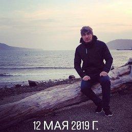Abdullox, 27 лет, Магадан