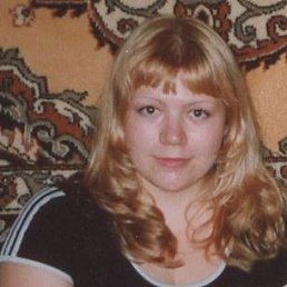 Екатерина, 43 года, Киров