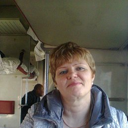 Нина, 52 года, Богучаны