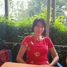 Mairam, 49 лет, Бишкек