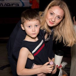 Татьяна, 36 лет, Калининград