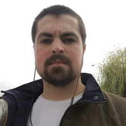 Konstantin, 24 года, Красилов