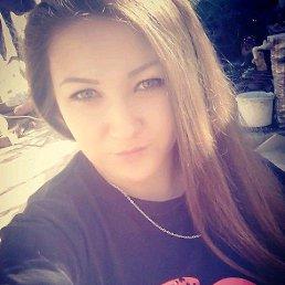 Светлана, 22 года, Анапа