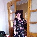 Фото Людмила, Астрахань, 51 год - добавлено 14 февраля 2020