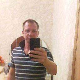 Виктор, 35 лет, Тверь