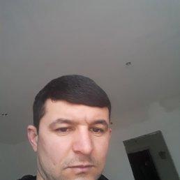 Рай, 29 лет, Октябрский