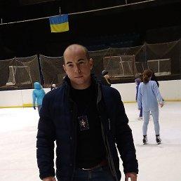 Андрей, 25 лет, Харьков
