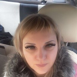 ОKSANA, 41 год, Ставрополь