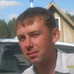 Lesha, 37 лет, Трехгорный
