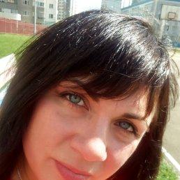 Старовойтова, 34 года, Москва
