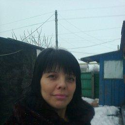 Оксана, 39 лет, Кировск