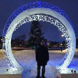 Лёша, 24 года, Снежногорск