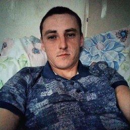 Алексей, 28 лет, Тихорецк