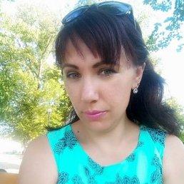 Олеся, Воронеж, 35 лет