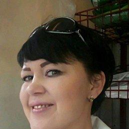 Елена, 42 года, Чехов