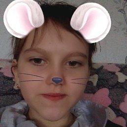 София, 19 лет, Воронеж