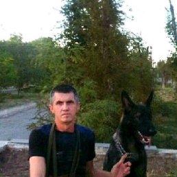 Вова, 50 лет, Астрахань
