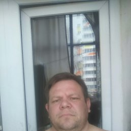 Сергей, 38 лет, Набережные Челны