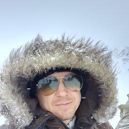 сергей, 32 года, Петропавловск