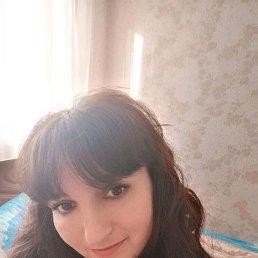 Инна, 30 лет, Советская Гавань