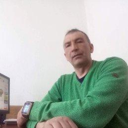 Евгений, 53 года, Ижевск