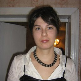 Ольга, 36 лет, Ульяновск