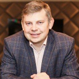 Валерий, 42 года, Краснознаменск