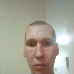 Юра, 33 года, Михнево