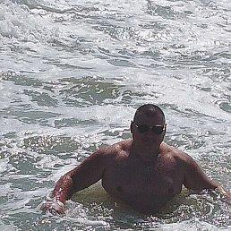 Игорь, 49 лет, Купянск