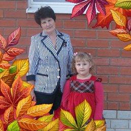 Александра, Ростов-на-Дону, 66 лет