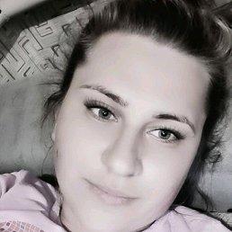 Кристина, 25 лет, Самара