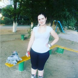 Женя, Волгоград, 31 год