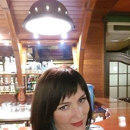 Светлана, 43 года, Тольятти