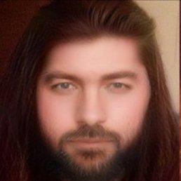 Анатолии, 39 лет, Лысьва