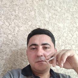 Джафаров, 36 лет, Зубцов
