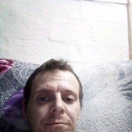 Дима, 33 года, Окуловка