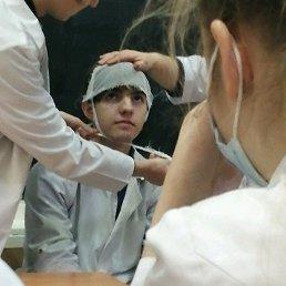 Никита, 17 лет, Балашов