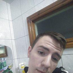 Артём, 18 лет, Ейск
