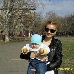 Мария, 33 года, Барнаул