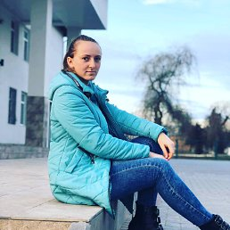 Alina, 19 лет, Кагул