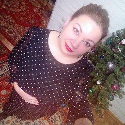 Фото Анюта, Кемерово, 37 лет - добавлено 10 февраля 2020