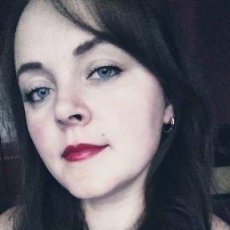Аня, 29 лет, Мукачево
