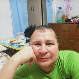 Андрей, Чебоксары, 44 года