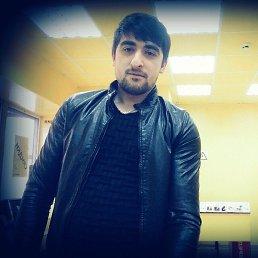 Руслан, 28 лет, Миллерово