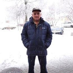 Николай, 61 год, Азов