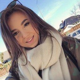 Марго, 23 года, Санкт-Петербург