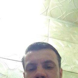 Владимир, 34 года, Волноваха