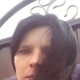 Фото Фима, Ставрополь, 30 лет - добавлено 18 марта 2020