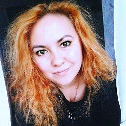 Алина, Ульяновск, 27 лет